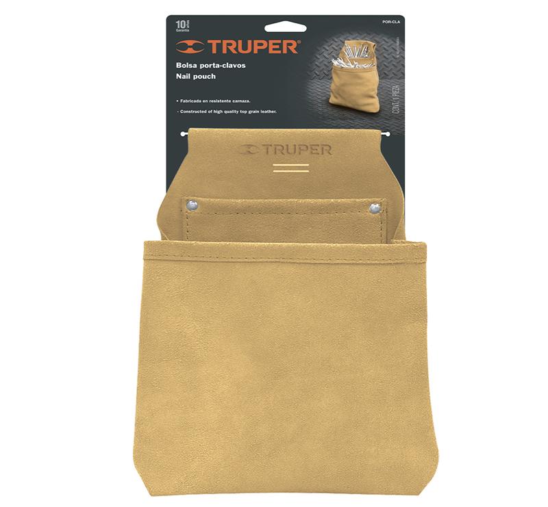 Сумка Truper