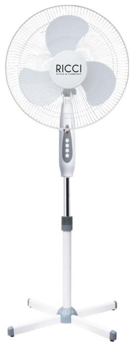 Вентилятор Ricci