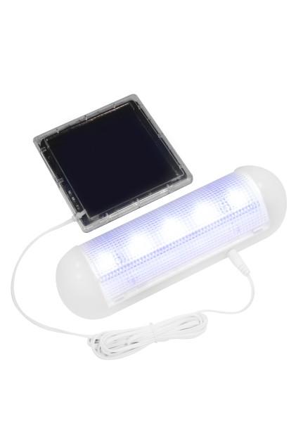 Светильник уличный КОСМОССветильники на солнечных батареях<br>Мощность: 0.2,<br>Тип установки: настенный,<br>Форма светильника: столбики,фонари,шарики,<br>Материал светильника: пластик,<br>Количество ламп: 1,<br>Тип лампы: светодиодная,<br>Патрон: LED,<br>Солнечная батарея: есть,<br>Высота: 150<br>