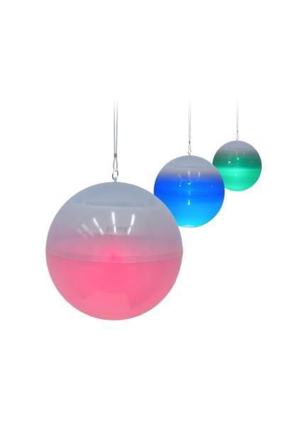 Светильник уличный КОСМОССветильники на солнечных батареях<br>Мощность: 0.2,<br>Тип установки: подвесной,<br>Форма светильника: столбики,фонари,шарики,<br>Материал светильника: пластик,<br>Количество ламп: 1,<br>Тип лампы: светодиодная,<br>Патрон: LED,<br>Солнечная батарея: есть,<br>Высота: 80<br>