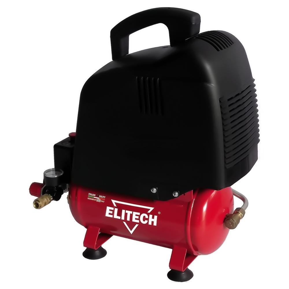 ���������� Elitech ��� 190/6