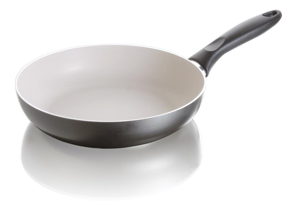 Сковорода Frabosk