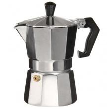 Кофеварка Silex
