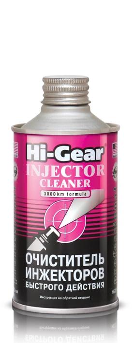 ���������� Hi gear Hg3216