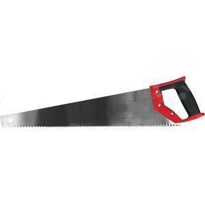 Ножовка ZipowerНожовки ручные<br>Длина (мм): 400,<br>Назначение: дерево,<br>Тип ножовки: ножовка<br>
