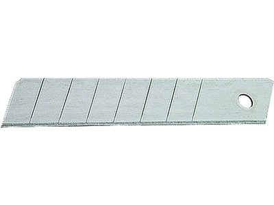 Нож строительный Zipower
