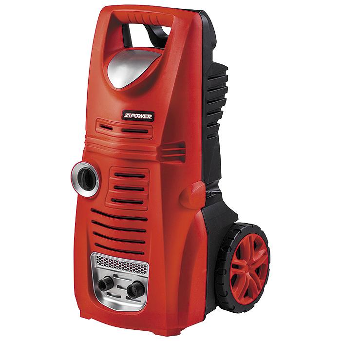 ����� �������� �������� Zipower Pm5082