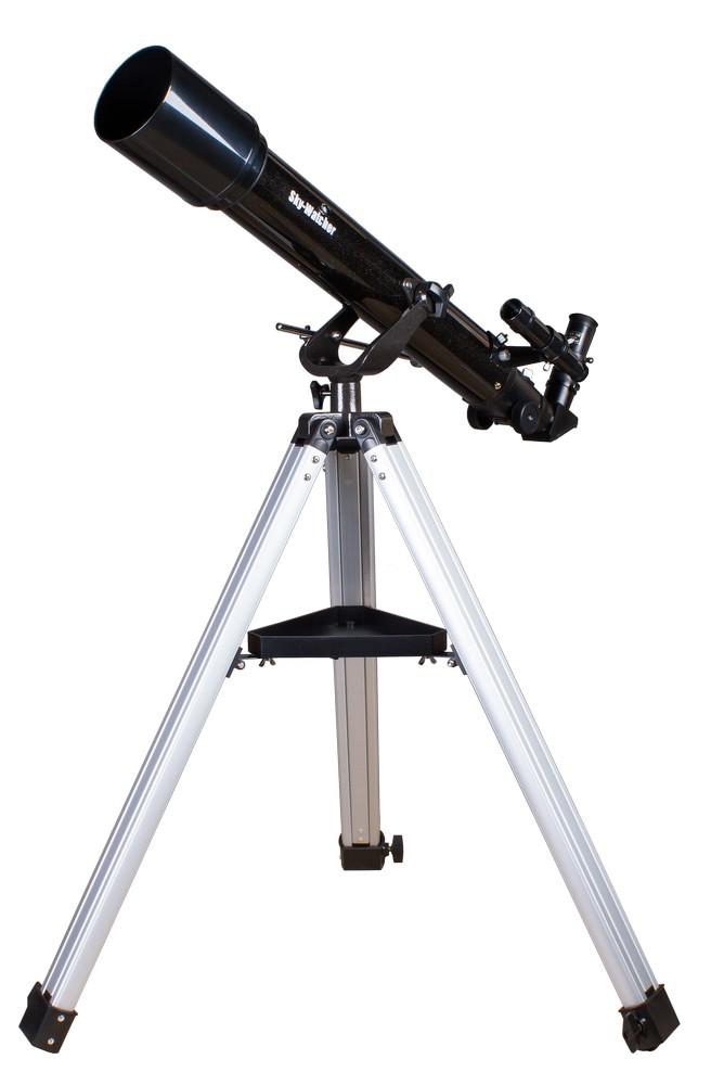 �������� Synta sky-watcher Bk 707az2