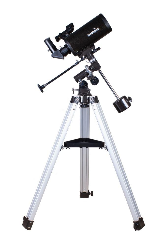 Телескоп Synta sky-watcher