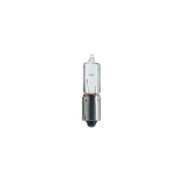 Лампа автомобильная Philips
