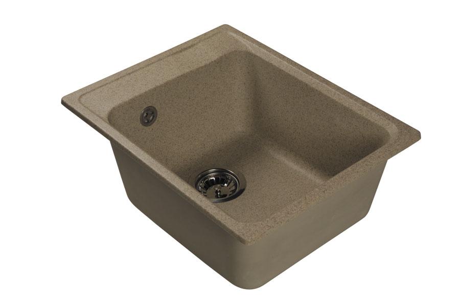 Мойка кухонная Harte H-4041 H-4041-302