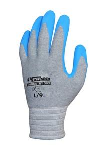 Перчатки RuskinПерчатки и рукавицы<br>Тип: перчатки,<br>Тип перчаток: комби,<br>Пол: унисекс,<br>Размер: 9 (L)<br>