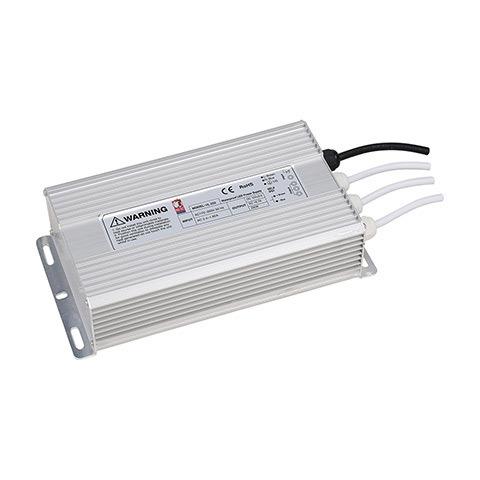 Драйвер Horoz electricАксессуары для электромонтажа<br>Тип аксессуара: драйвер,<br>Степень защиты от пыли и влаги: IP 20,<br>Напряжение: 220-240<br>