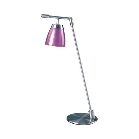 Лампа настольная Horoz electric