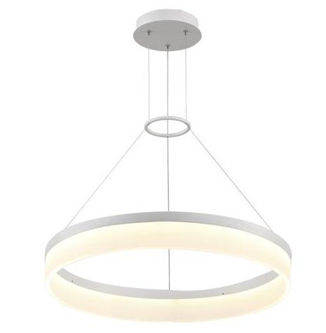 Люстра Horoz electricЛюстры<br>Назначение светильника: для гостиной,<br>Стиль светильника: модерн,<br>Тип: подвесная,<br>Материал светильника: металл, стекло,<br>Материал арматуры: металл,<br>Количество ламп: 1,<br>Тип лампы: светодиодная,<br>Мощность: 24,<br>Патрон: LED,<br>Цвет арматуры: хром,<br>Вес нетто: 3.31<br>