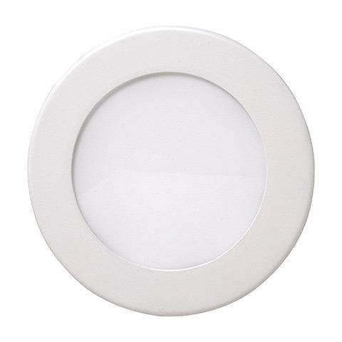 Светильник Horoz electricСветильники встраиваемые<br>Стиль светильника: классика,<br>Форма светильника: круг,<br>Тип лампы: светодиодная,<br>Мощность: 15,<br>Патрон: LED,<br>Цвет арматуры: белый<br>