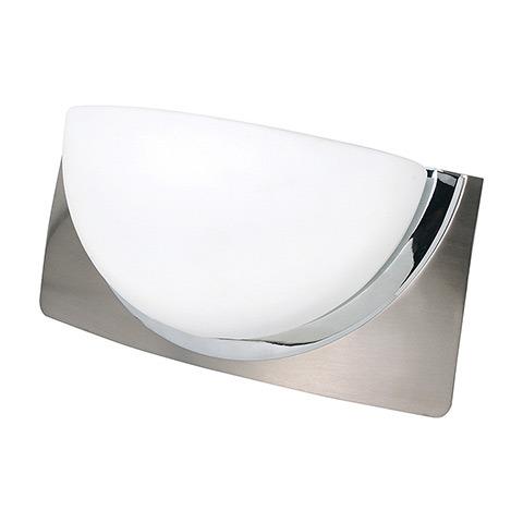 Светильник Horoz electricСветильники настенно-потолочные<br>Мощность: 60,<br>Количество ламп: 1,<br>Назначение светильника: для комнаты,<br>Стиль светильника: классика,<br>Тип лампы: накаливания,<br>Патрон: Е27,<br>Цвет арматуры: хром<br>