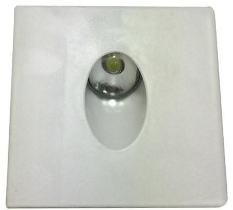 Светильник грунтовый Horoz electricСветильники уличные<br>Мощность: 3,<br>Тип установки: грунтовый,<br>Стиль светильника: современный,<br>Количество ламп: 1,<br>Цвет арматуры: белый<br>