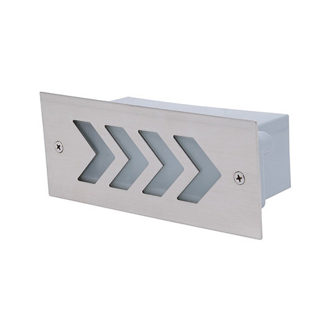 Светильник грунтовый Horoz electricСветильники уличные<br>Мощность: 1.6,<br>Тип установки: грунтовый,<br>Стиль светильника: современный,<br>Количество ламп: 1,<br>Цвет арматуры: хром<br>