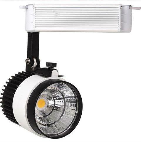 Светильник Horoz electric