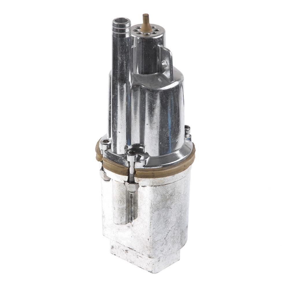 Насос NeoclimaНасосы<br>Конструкция насоса: вибрационный,<br>Для колодца: есть,<br>Назначение по воде: чистая вода,<br>Макс. глубина: 5,<br>Макс. высота: 40,<br>Мощность: 250,<br>Эжектор: нет<br>