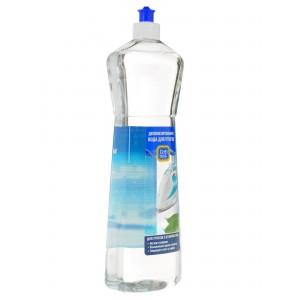 Вода Top house