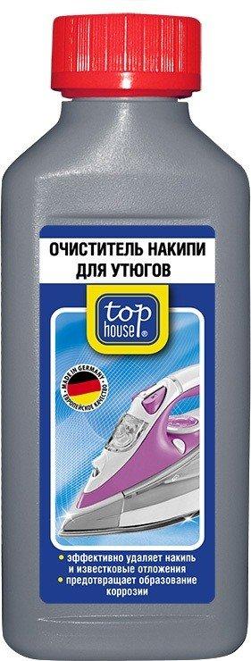 Очиститель Top house