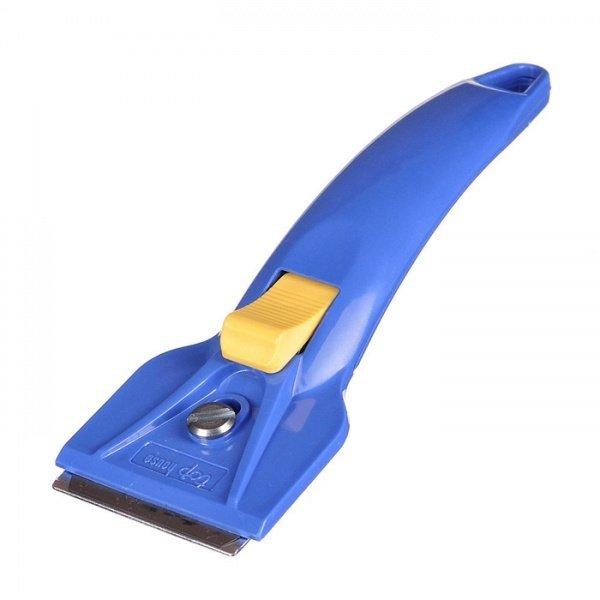 Скребок Top houseХозяйственные товары<br>Тип: скребок,<br>Назначение: для стеклокерамики,<br>Вес нетто: 0.1<br>