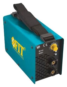 Сварочный аппарат Fit Wi-141