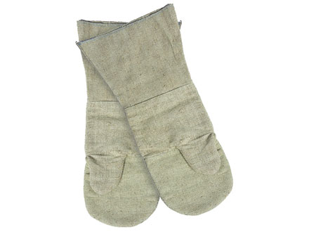 Рукавицы РУССКИЙ ИНСТРУМЕНТПерчатки и рукавицы<br>Тип: краги, Тип перчаток: брезентовые, Пол: мужской<br>