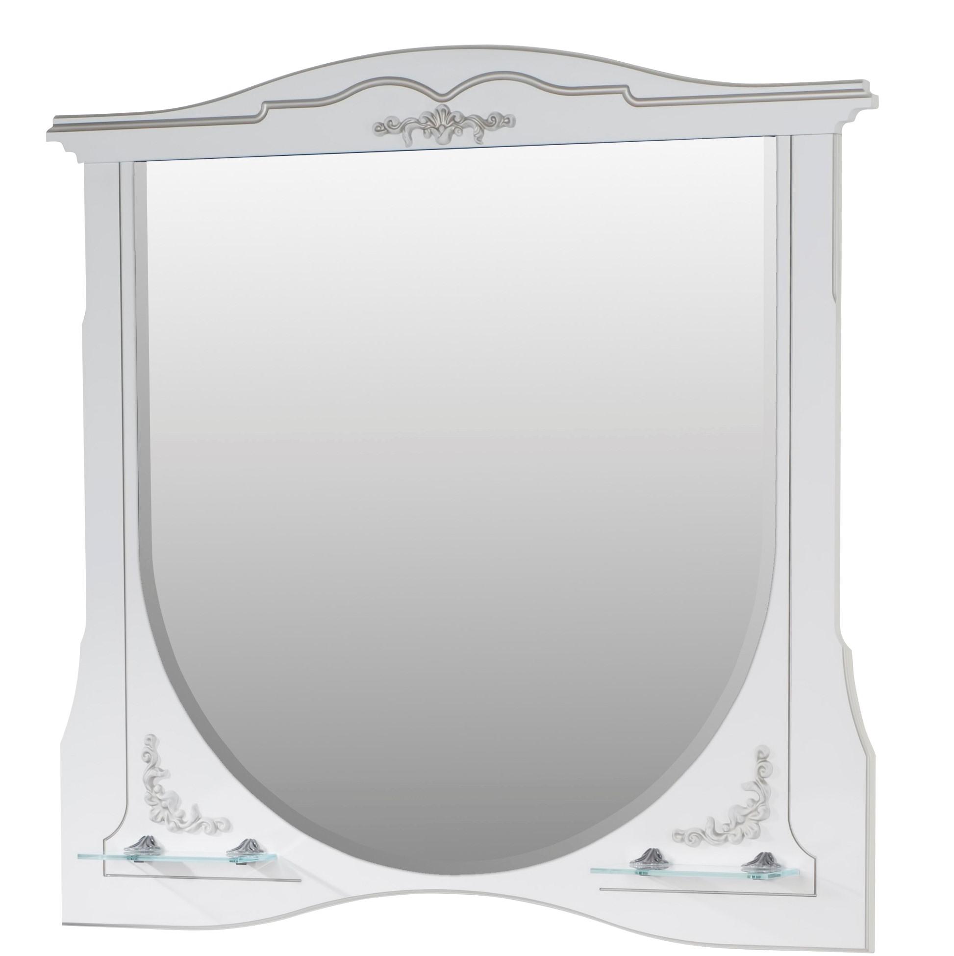 Зеркало Edelform Луиза-2