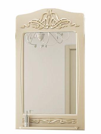Зеркало Edelform Виттория 80