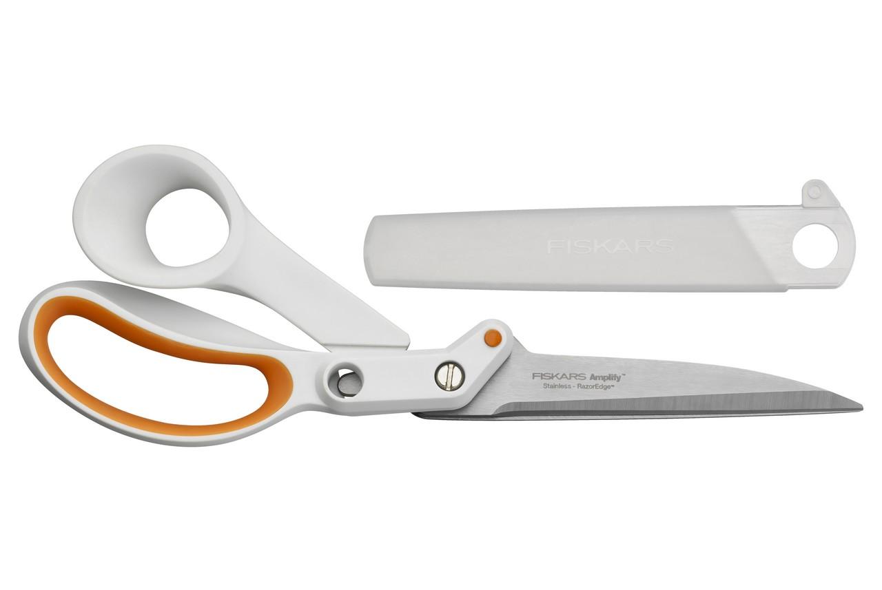 Ножницы Fiskars