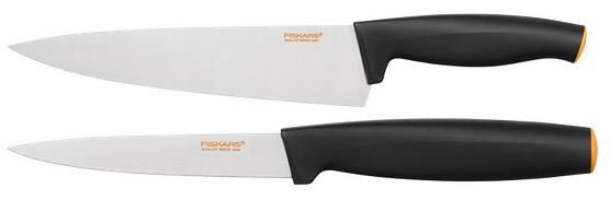 Набор ножей Fiskars 1014198