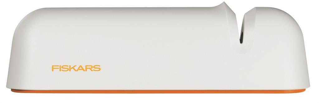 Точилка для ножей Fiskars 1014214
