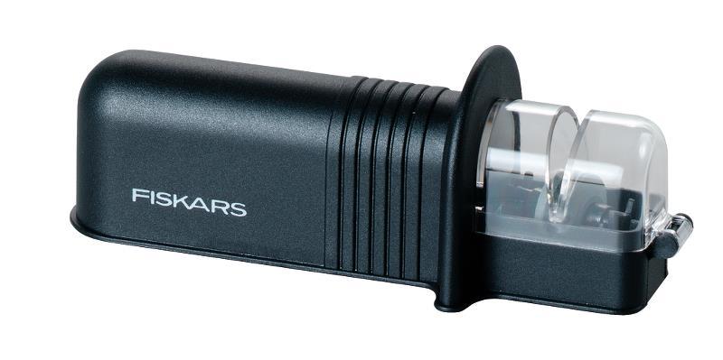 Точилка для ножей Fiskars 1001482