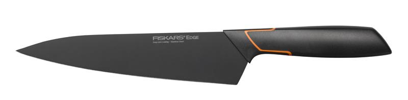 Нож кухонный Fiskars 1003094