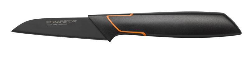 Нож Fiskars 1003097