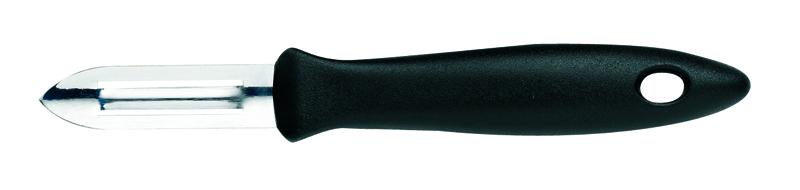 Нож для чистки Fiskars