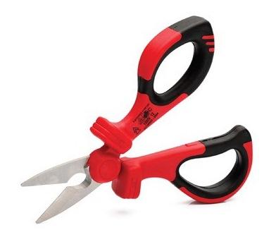 Ножницы КВТ