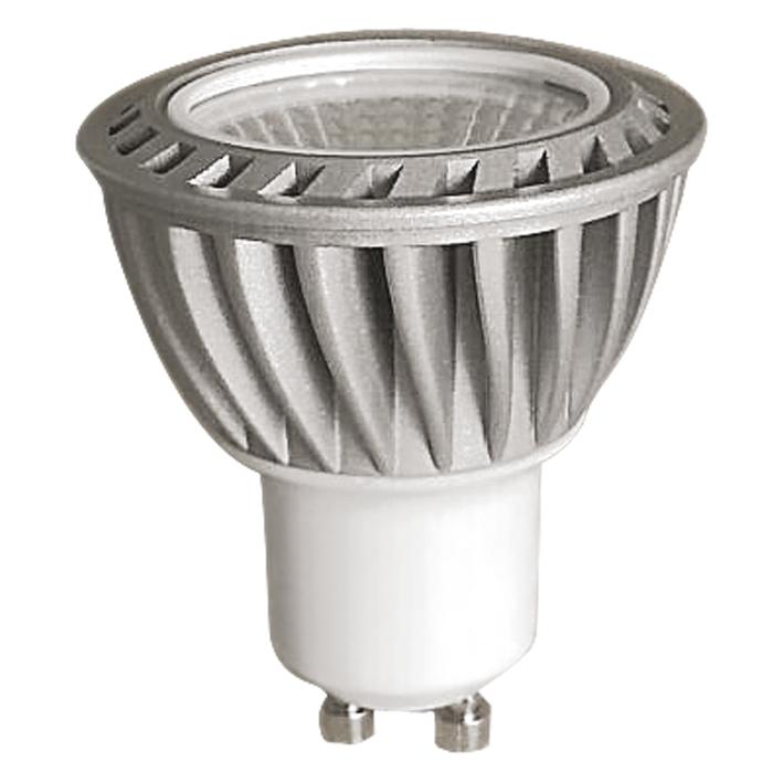Лампа светодиодная Mayak-led