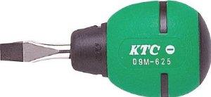 Отвертка KtcОтвертки<br>Тип наконечника: SL (шлиц),<br>Тип отвертки: стандартная,<br>Намагниченный наконечник: есть,<br>Длина (мм): 25,<br>Тип рукоятки: прямая<br>