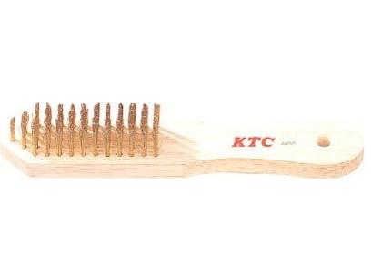 Кордщетка ручная Ktc