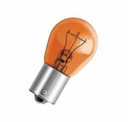 Лампа автомобильная Narva