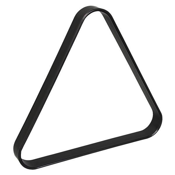 Треугольник Nn ink.