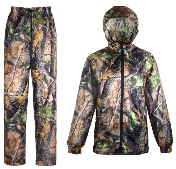 Костюм Picrest - PicrestКостюмы<br>Тип: куртка и брюки,<br>Размер: 56-58,<br>Пол: унисекс,<br>Сезон: 4 сезона,<br>Водоотталкивающая пропитка: есть<br>