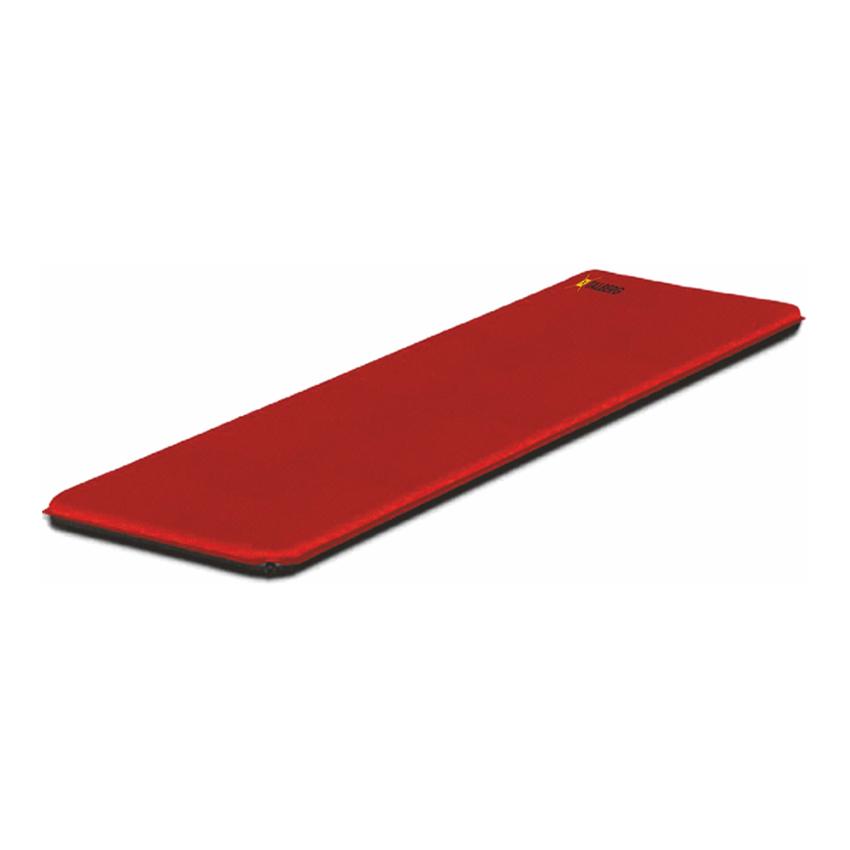 ������ ���������-������������ Talberg Camping mat