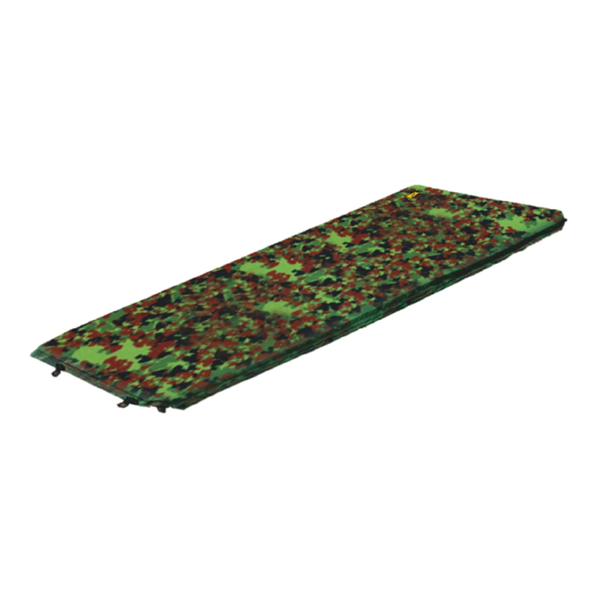 ������ ���������-������������ Talberg Forest comfort mat