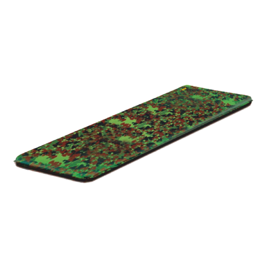 ������ ���������-������������ Talberg Forest light mat
