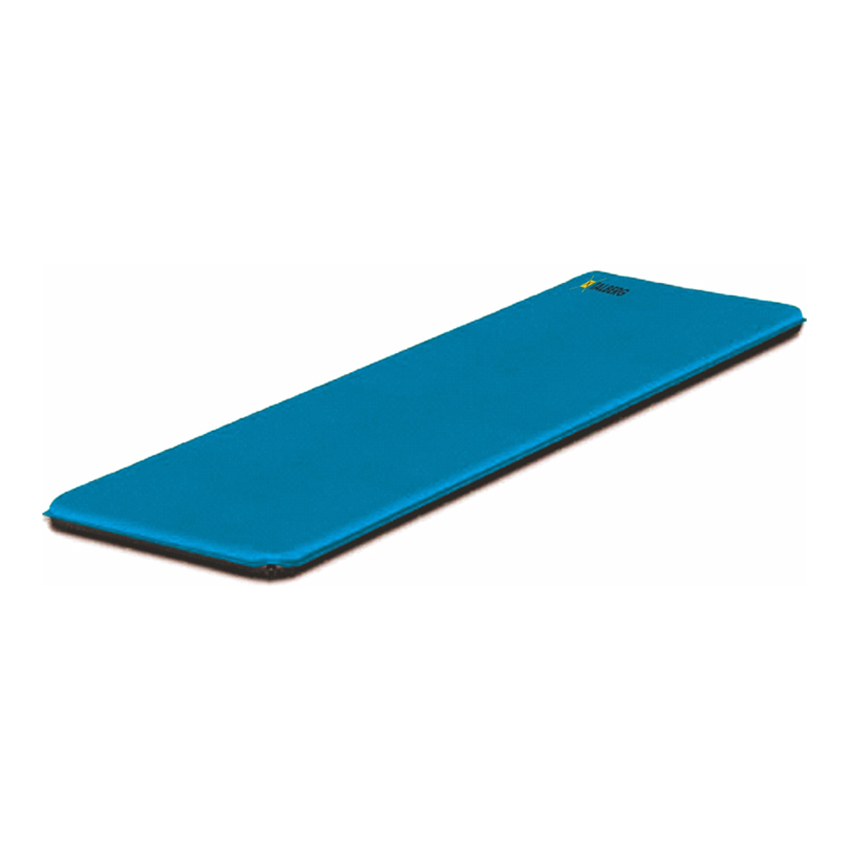 ������ ���������-������������ Talberg Light mat